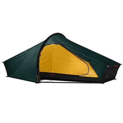 Hilleberg Akto 1 Person Tent  sc 1 st  Authorized Boots & The Best 1 Person Backpacking Tent | Authorized Boots