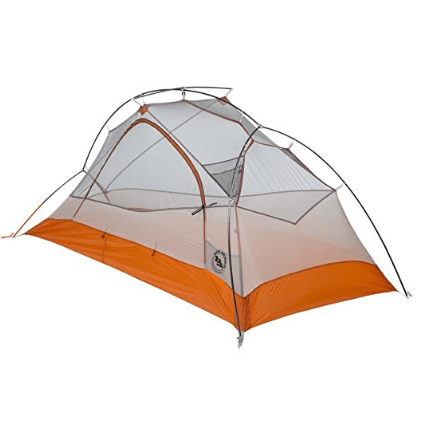1. Huge Agnes Copper Spur UL1  sc 1 st  Authorized Boots : 1 person backpacking tent - memphite.com