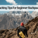 12 Packing Tips for Beginner Backpackers