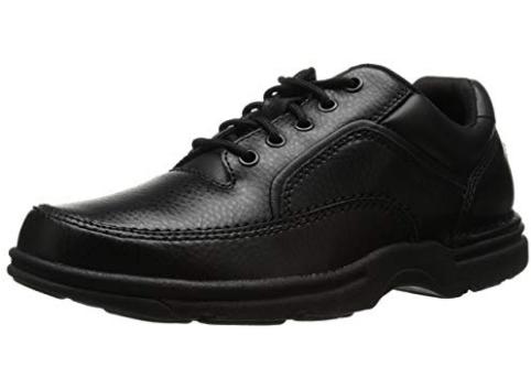 Ridgefield Eureka-Shoe by Rockport-Men's