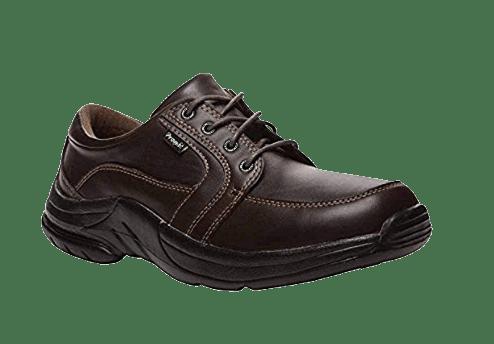 Commuterlite Walking-Shoe by Propet-Men's