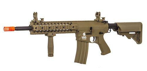 Lancer Tactical LT-12T