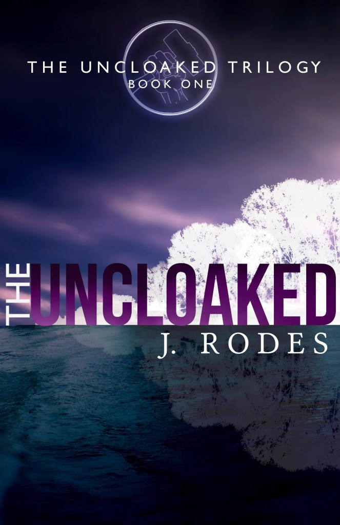 The Uncloaked