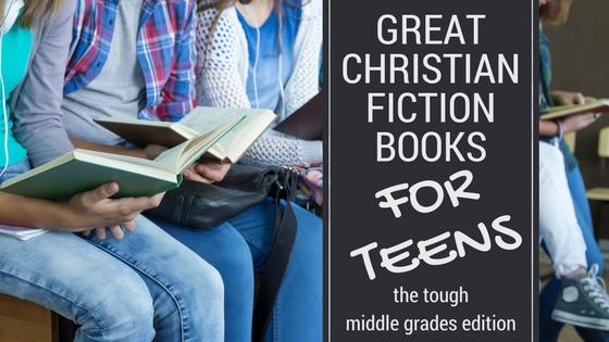 great fiction books part 2 (1)
