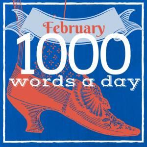 1000-Feb