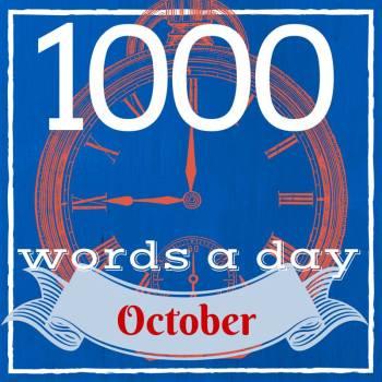 1000-Oct