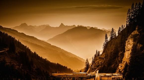 arlberg-pass-833326_640