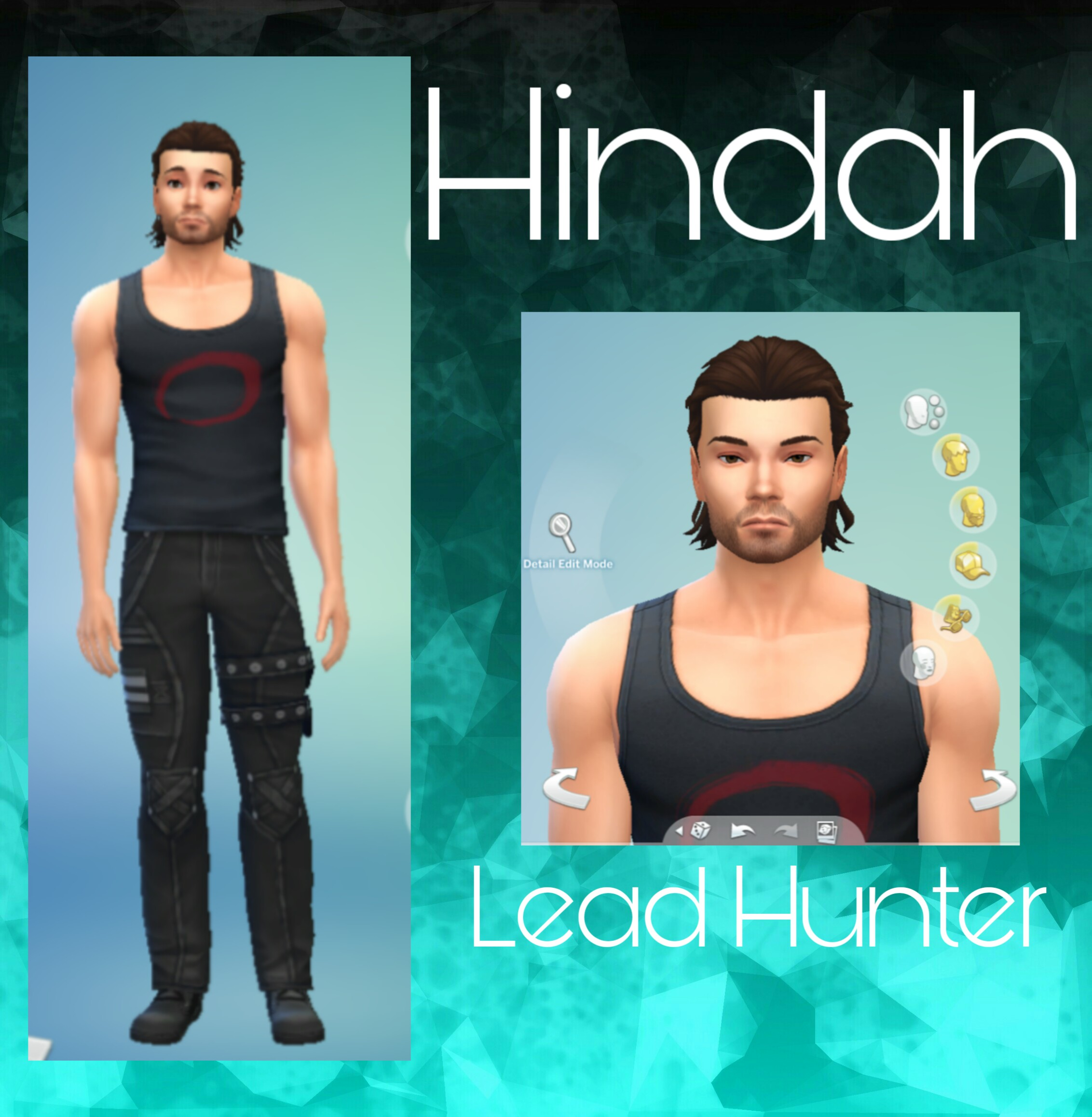 Not Who You Think: A Detailed Look At Hindah