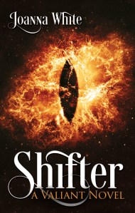 Fun and Unknown Facts About Writing Shifter