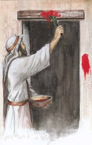 The Importance of The Passover
