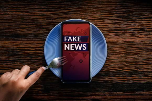 fake news article generator