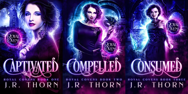 RoyalCovens-Covers-New