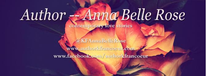 author FB