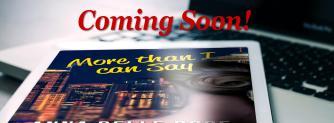 MTICS soon FB