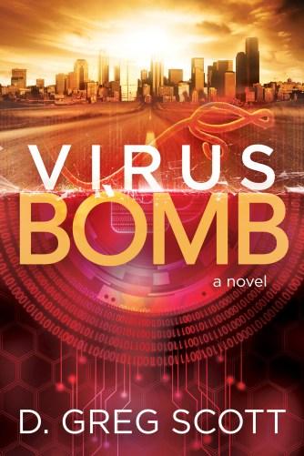 virus_bomb_cov_FINAL