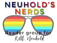 Neuhold's Nerds Facebook Group