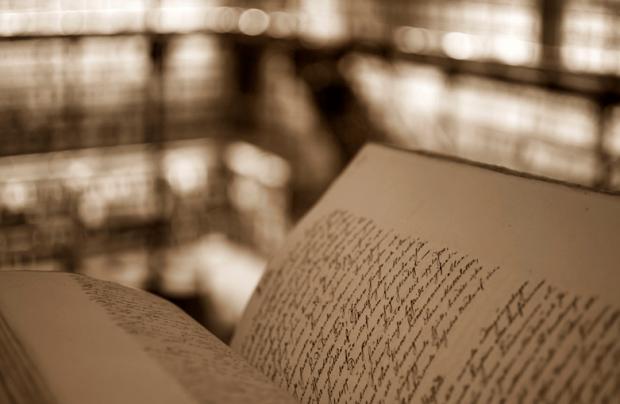 Image via Flikr Creative Commons, via Mikko Luntiala