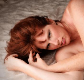 Lanette Kauten, Age 42