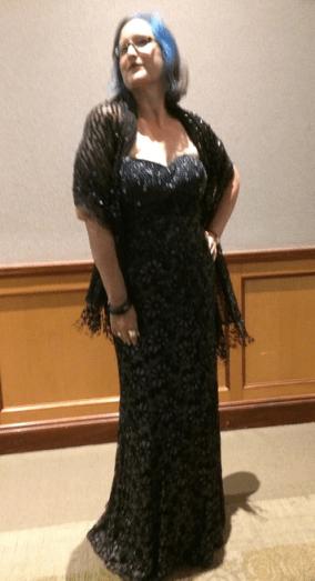 Rachel Heller 53
