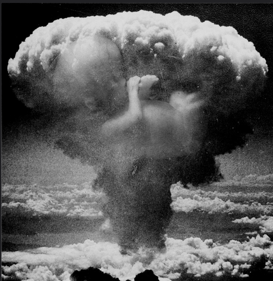 Twitter for Writers-Eight Ways to Nuke Your Brand - Kristen Lamb