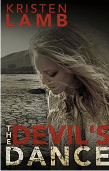 The Devil's Dance