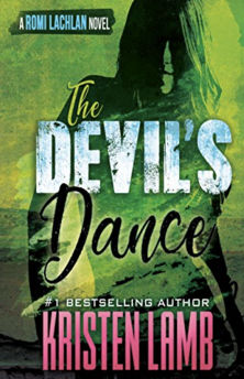 Kristen Lamb, genre, why genre is important, The Devil's Dance, The Devil's Dance Kristen Lamb, narrative structure, publishing, how to get an agent, how to get a publishing deal, genre and structure, how to find readers