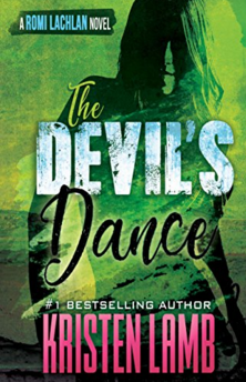 The Devil's Dance