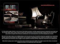 OP Back of the Book Promo alt