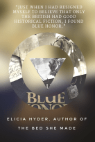 Elicia H Blue Honor Review