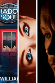 The Shadow Soul Media Page, Portraying Domestic Violence