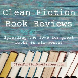 Clean Fiction Book Reviews