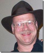 Dennis DeRose