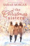 The Christmas Sisters, Sarah Morgan