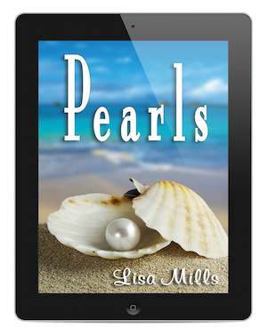 Pearls Ebook Retail Outlets