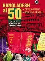 Bangladesh at 50: Development and Challenges