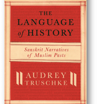 THE LANGUAGE OF HISTORY