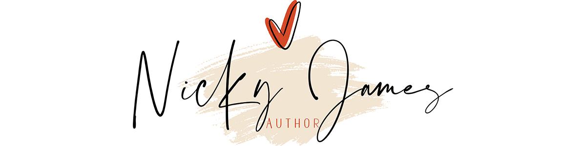 MM Romance Author