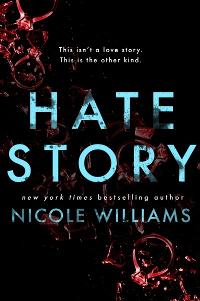 Hate Story-FINAL-ebooklg