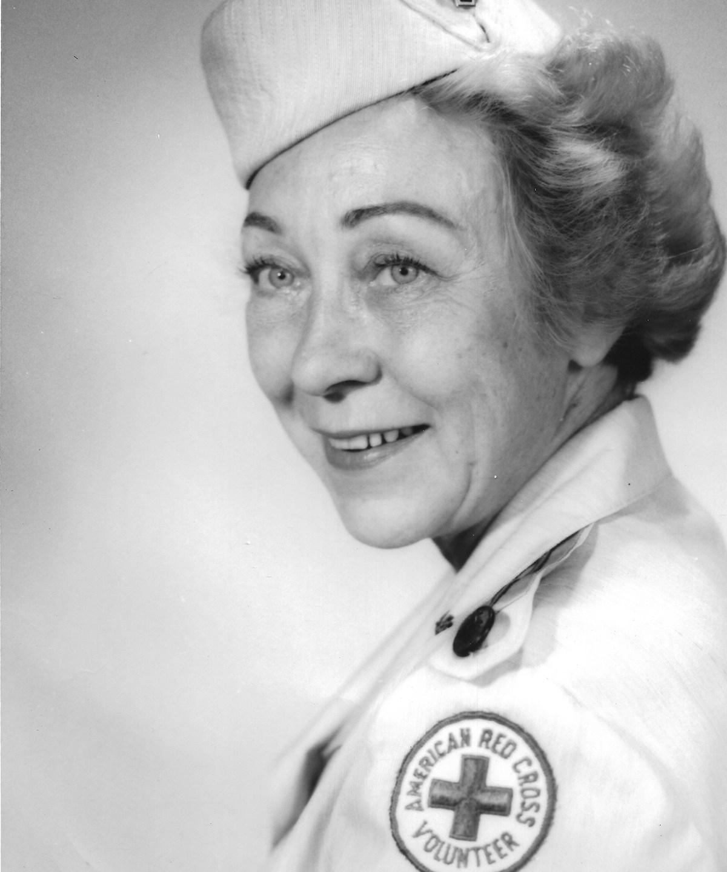 Women, unsung wartime heroes