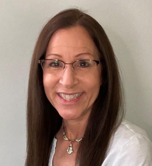 Cherie Cherie Postill, beta readers expert