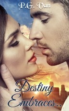 destiny-embraces-ebook-version-72-dpi