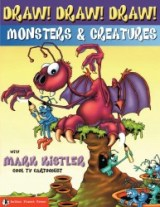 Monsters_&_Creatures_Cover_Kistler 8-2014