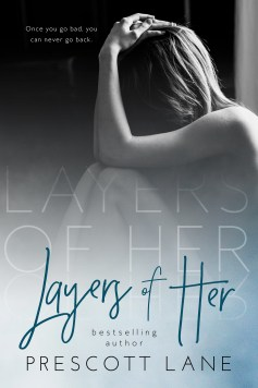 LayersOfHer_FrontCover