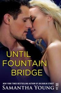 24490-untilfountainbridge