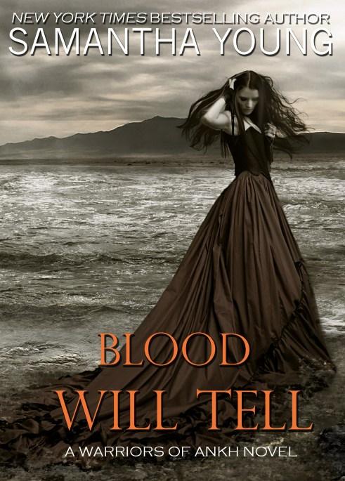 blood-will-tell-renewed