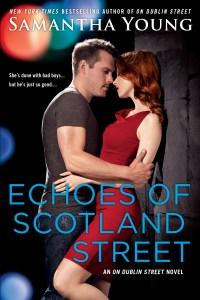 echoes-of-scotland-street.jpg