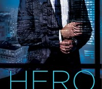 SPECIAL PREORDER PRICE – HERO