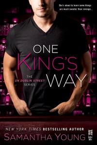 One_Kings_Way-3