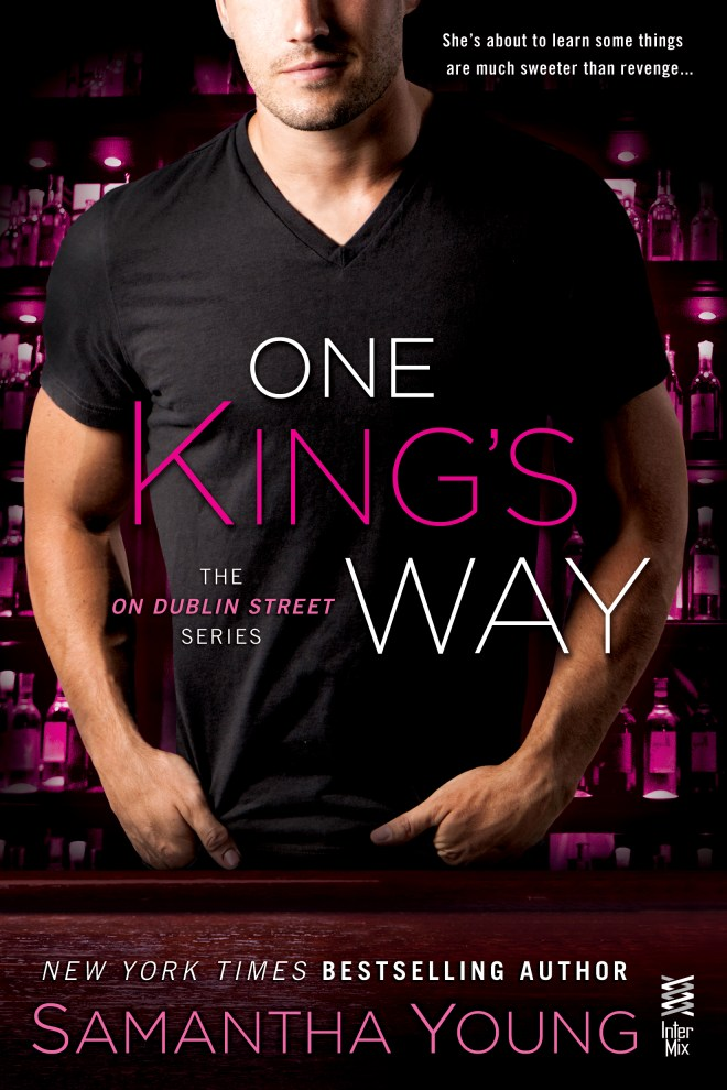 One_Kings_Way-3