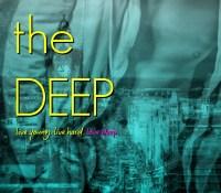 SALE – Into the Deep Duology